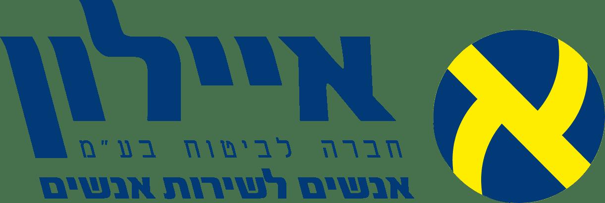 Ayalon-logo-new.jpg